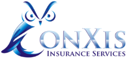 ConXis Insurance Services Logo