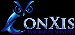 ConXis Insurance Services Logo