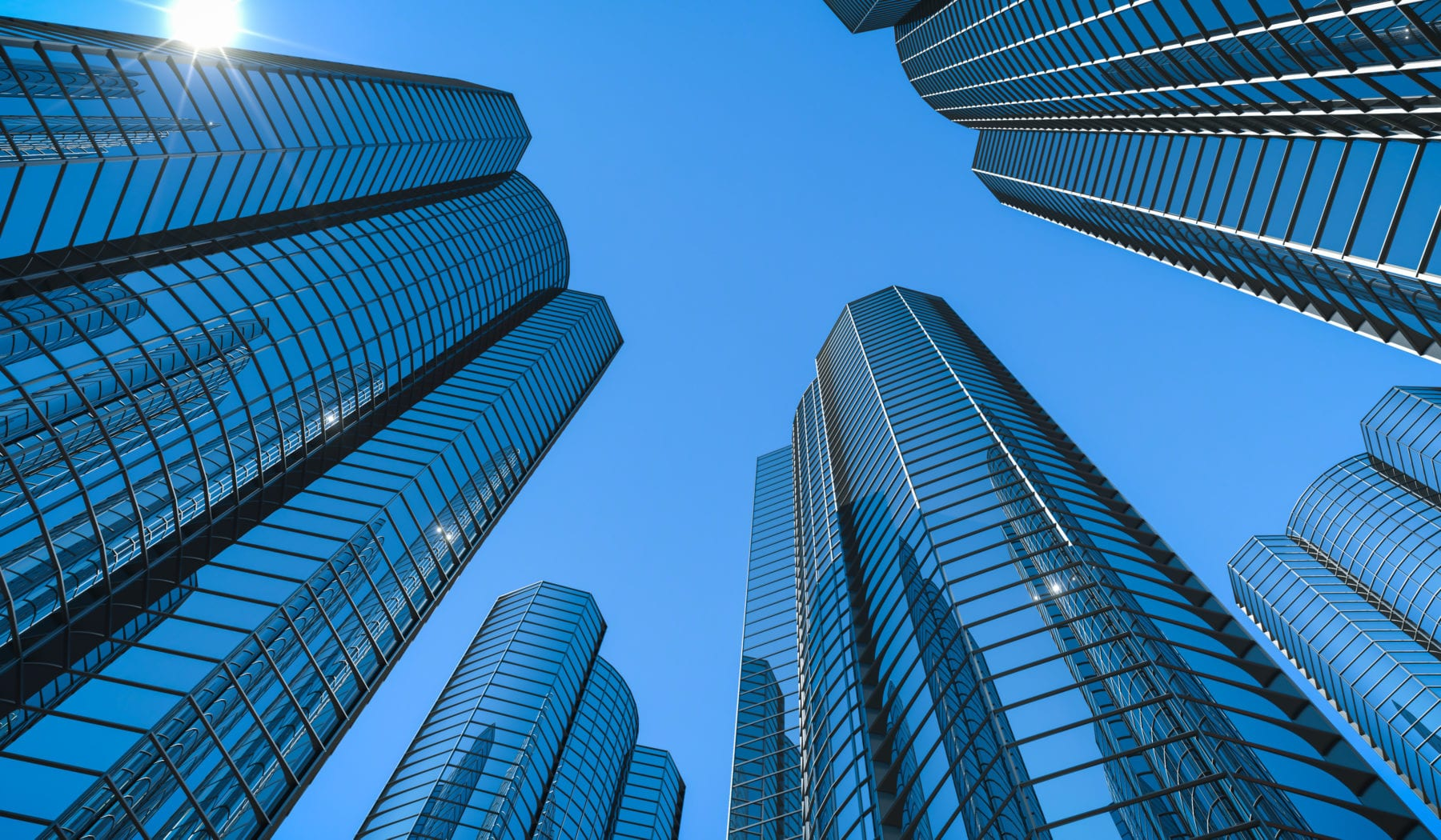 Protect Business Commercial Property
