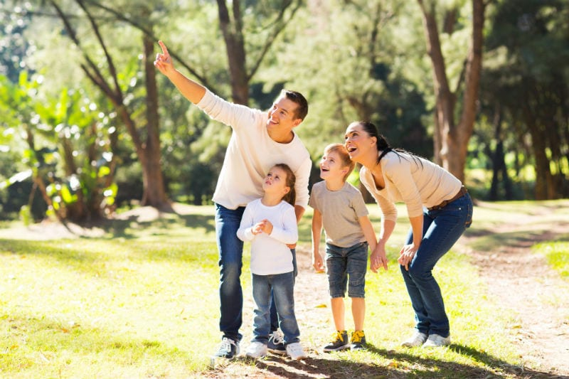 PRotect Family and loved ones with Life Insurance