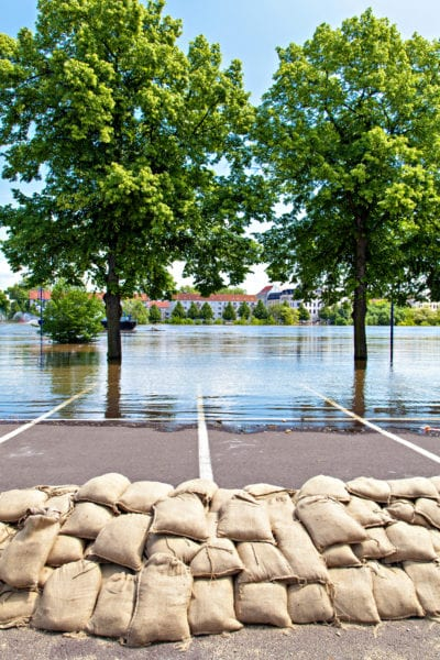 Texas, California, Flood Insurance, anaheim, fisco, mckinney, plano, prosper, lucas, fullerton