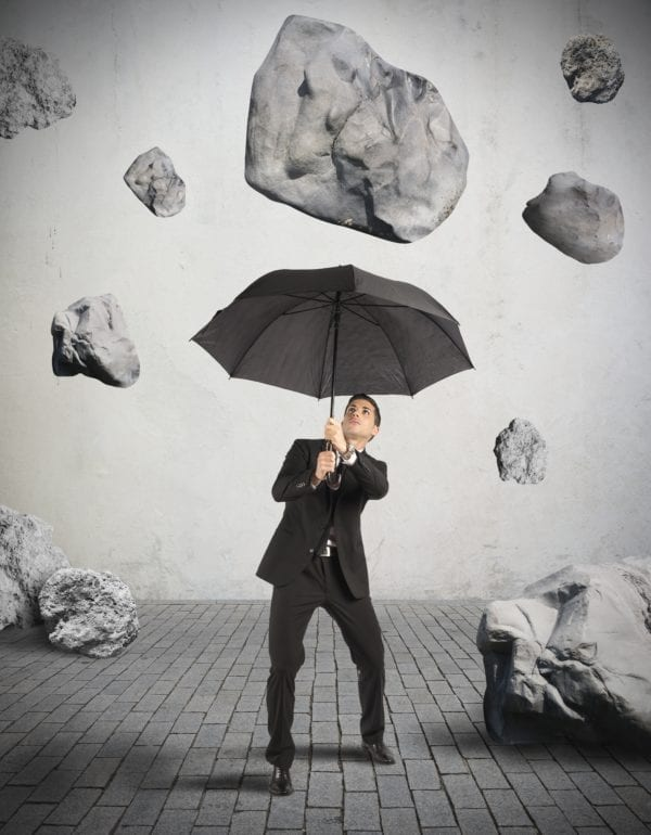 dallas, plano, prosper,frisco umbrella insurance