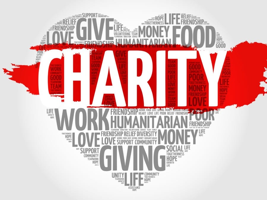 Protect non Profit Charity with Insurance