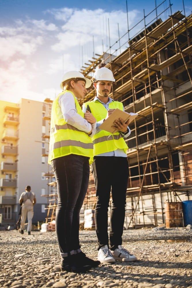 Dallas Plano Austin workers compensation insurance specialist