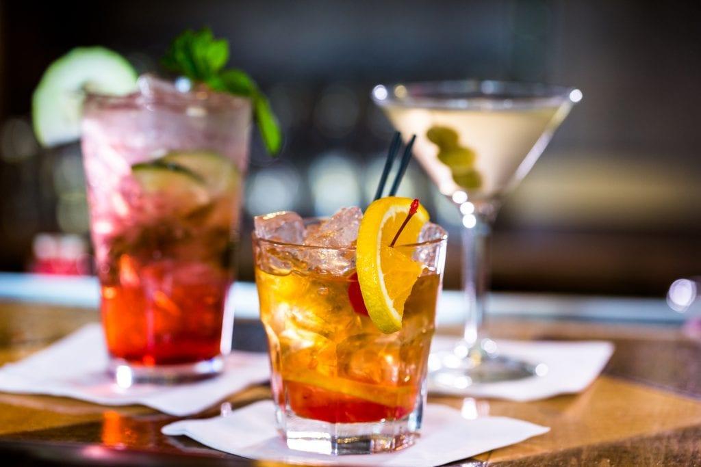 protect liquor store, bar , tavern with liquor liability insurance