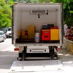 Protect cars, trucks, vans , delivery vehicles with commercial auto insurance