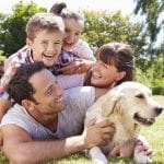 Cheap Term Life Insurance