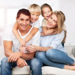 Versatile Permanent Life Insurance